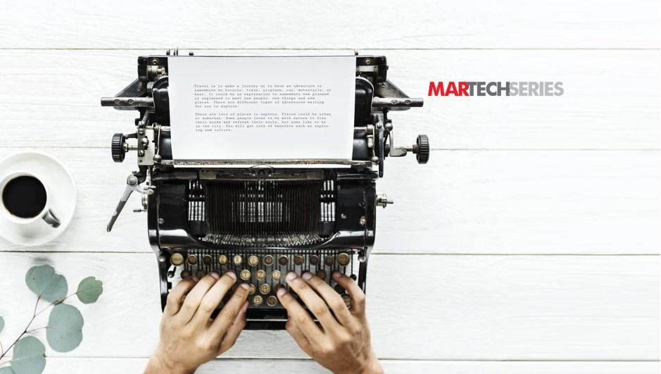 Do Enterprises Undermine the Sales Potential of Content Management Systems?