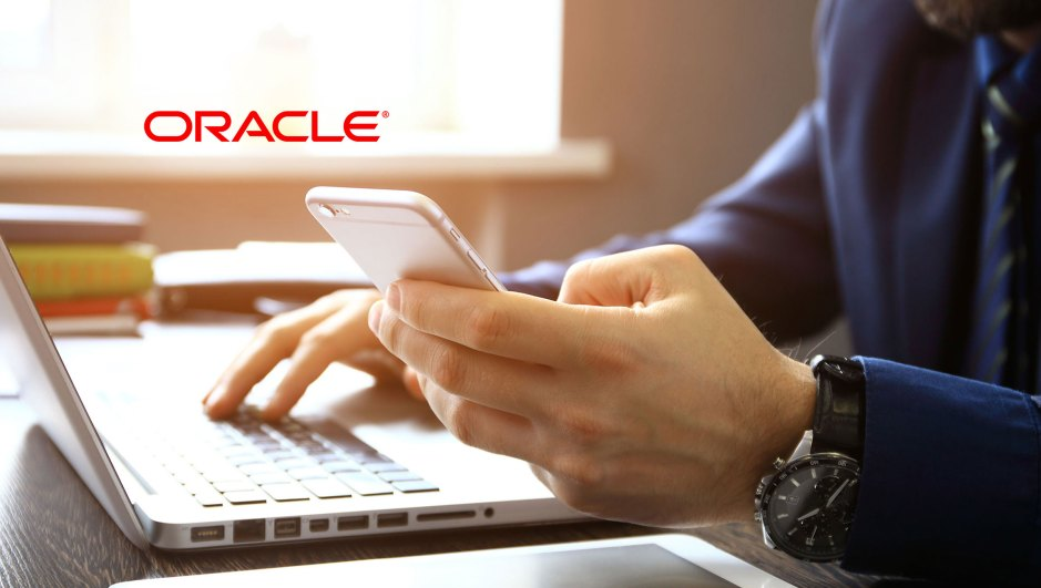 Oracle and LinkedIn Collaborate to Improve Candidate and Employee Experience