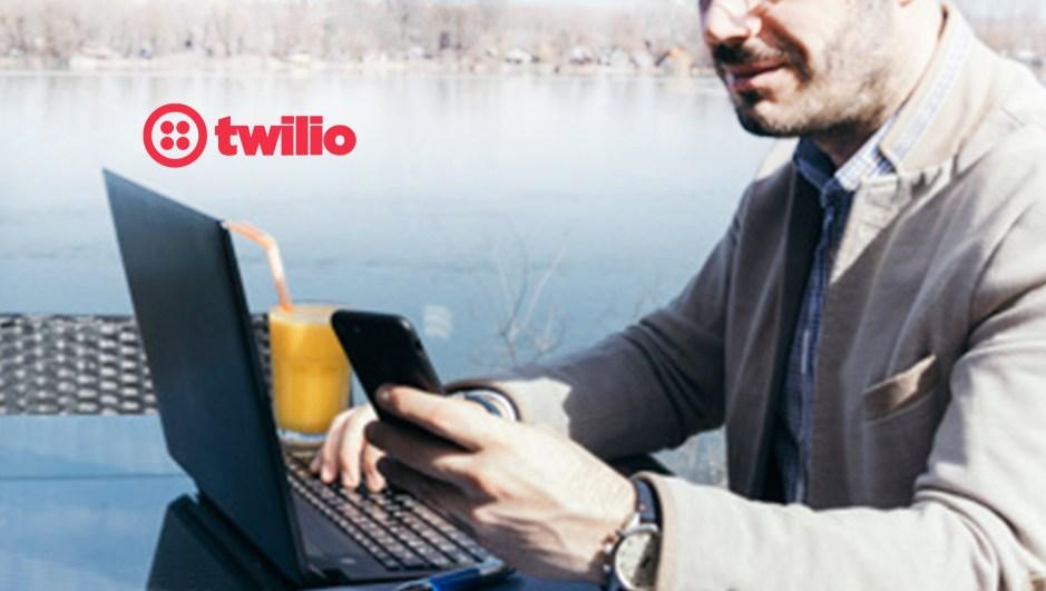 Twilio to Acquire SendGrid, the Leading Email API Platform