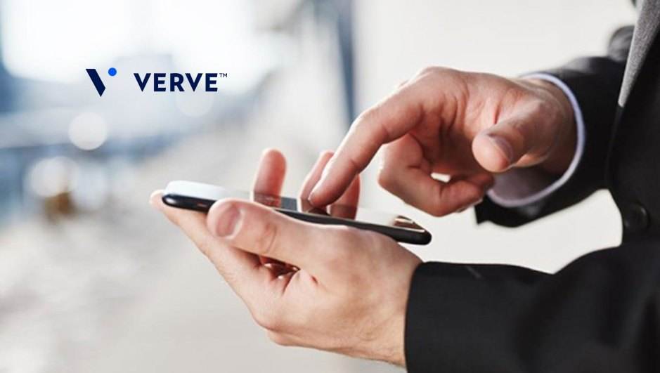 Verve Announces Integration with Yext, Enabling Brands to Power Multi-Location Mobile Marketing Campaigns with Place Data from Yext