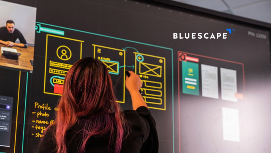 Creative Designers Speed Up the Design Cycle Through New Immersive Collaboration Experiences