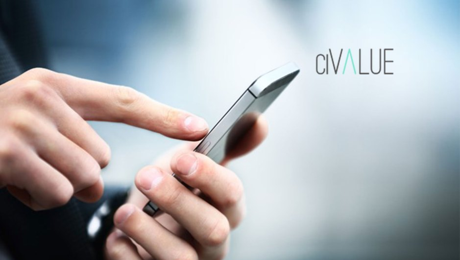ciValue Raises $6 Million to Expand Its Precision Marketing and Supplier Digital Advertising Platform for Retailers