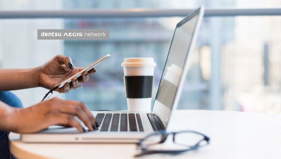 Dentsu Aegis Network Acquires B2B International