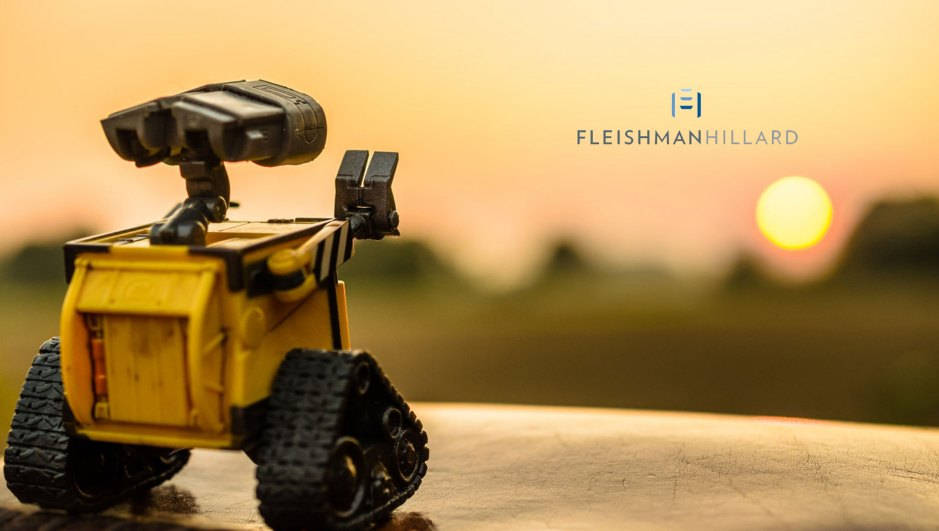 FleishmanHillard and Wibbitz Bring AI-based Video Solutions to the Communications Industry