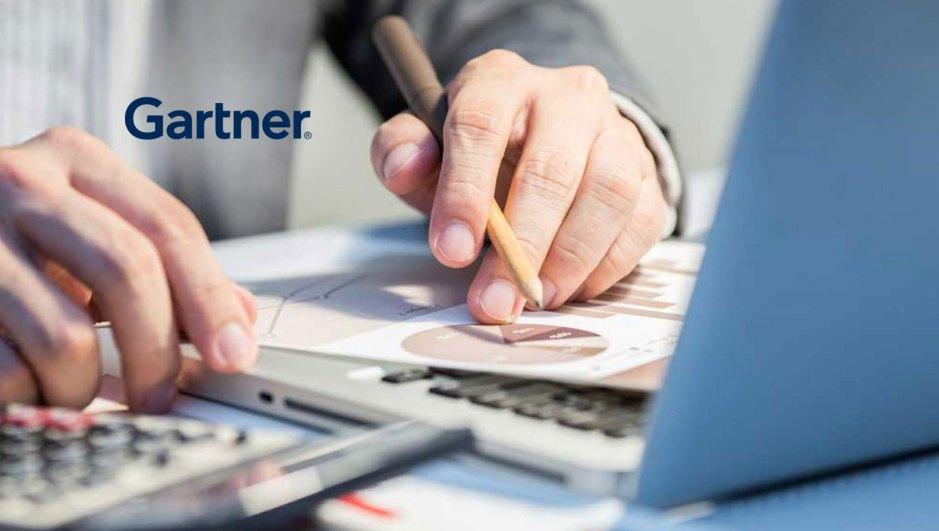 Gartner Says the Marketing-To-Sales Handoff Should No Longer Exist