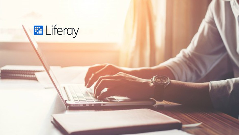 Liferay Acquires Controlling Interest in Triblio and Invests in Next Generation Customer Engagement