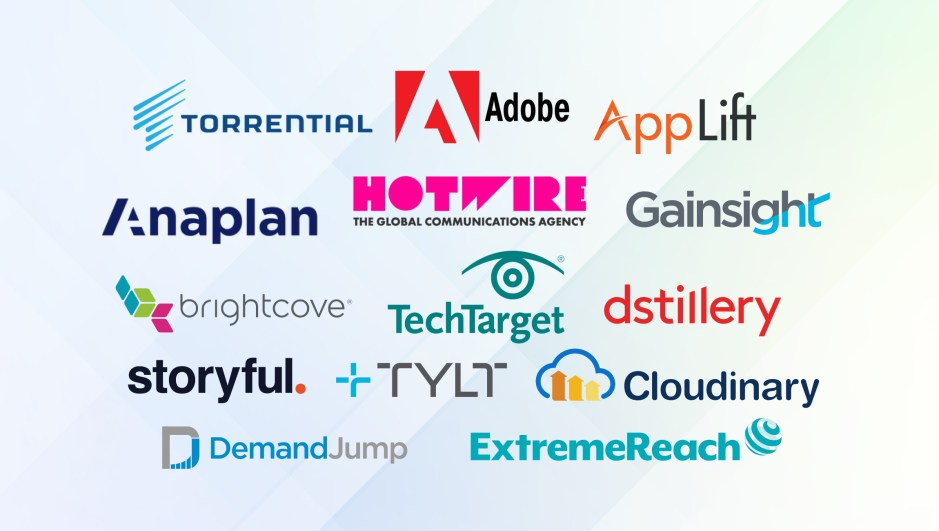 15 MarTech Pros Share Their Most Valuable Experience and Insights