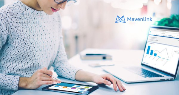Mavenlink Continues Award Winning Streak With Four Honors Based on Customer Reviews