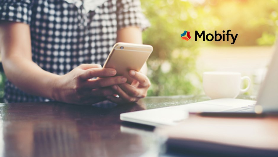Mobify Intros Commerce Integrations So Brands Can Elevate Digital Customer Experiences Immediately, Adopt Best-of-Breed Approach to Backend Systems