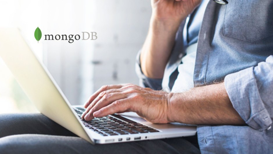 MongoDB Strengthens Global Cloud Database with Acquisition of mLab