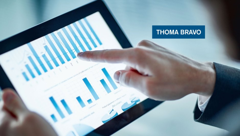 Thoma Bravo Completes Majority Investment in Apttus