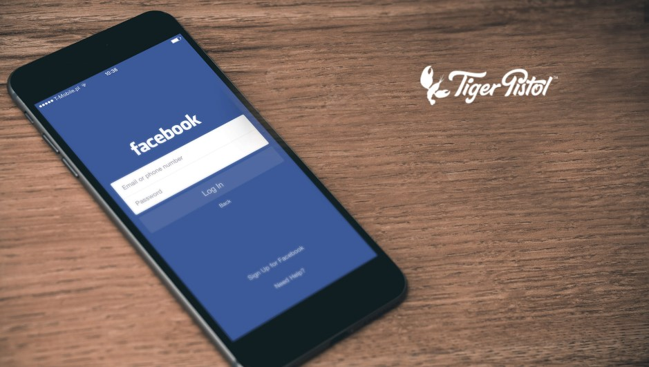 Tiger Pistol Launches World's First Complete Multi-Location Solution for FacebookTiger Pistol Launches World's First Complete Multi-Location Solution for Facebook