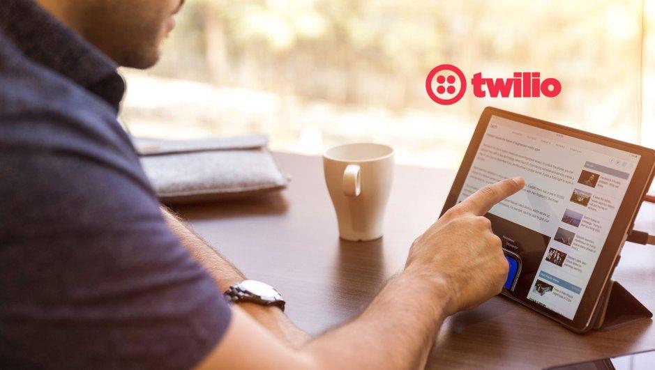 Twilio Announces Autopilot, Enabling Millions of Developers to Build Omnichannel Bot Experiences That Don't Suck