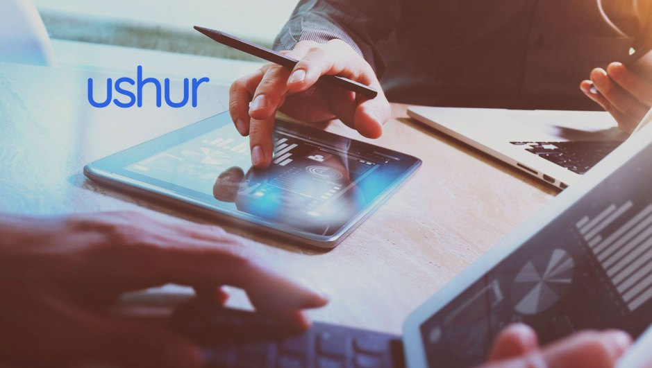 Ushur Accelerates Growth in Automated Service Workflow with $12 Million in Series A Funding