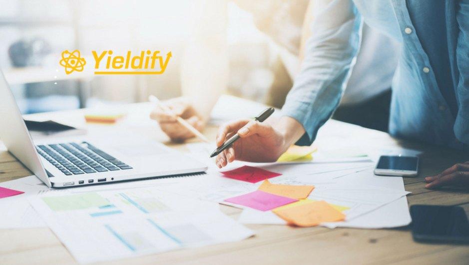 Yieldify Opens New Office in Singapore