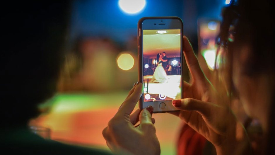 Why Vertical Video is The Future of Video Marketing