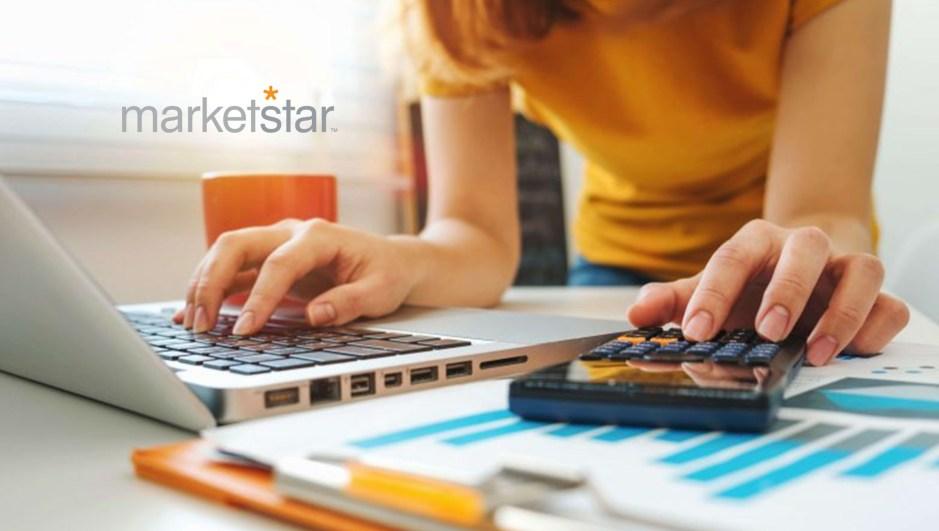 MarketStar Names Keith Titus as President, CEO and Board Member