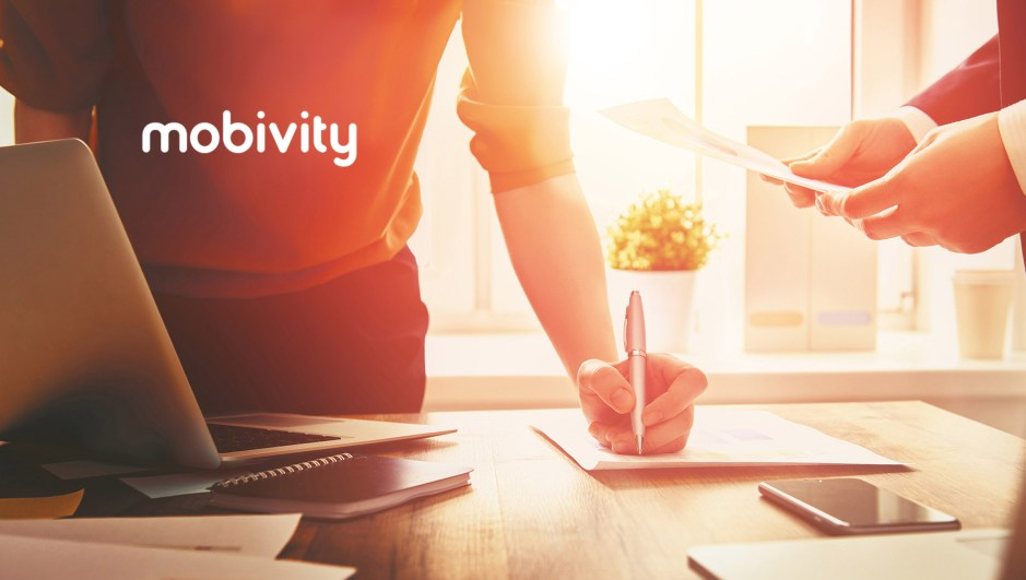 Mobivity Completes Acquisition of Belly, a Leading Digital Loyalty Solution for Brick and Mortar Businesses