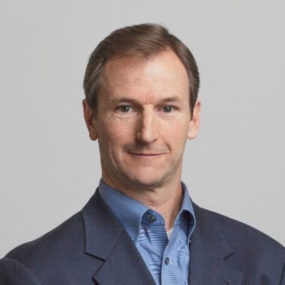 Steve Wadsworth, President and CEO at Tapjoy