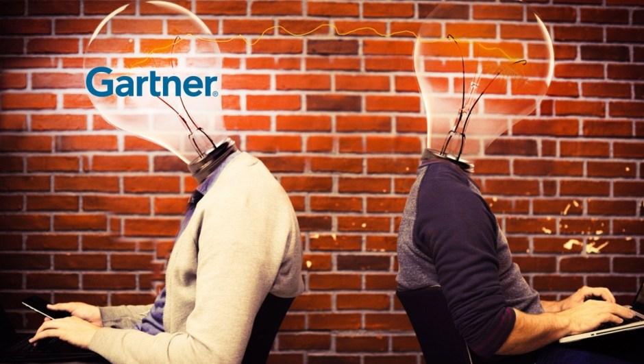 Gartner Predicts Digital Optimization Will Disrupt CRM Sales Technology