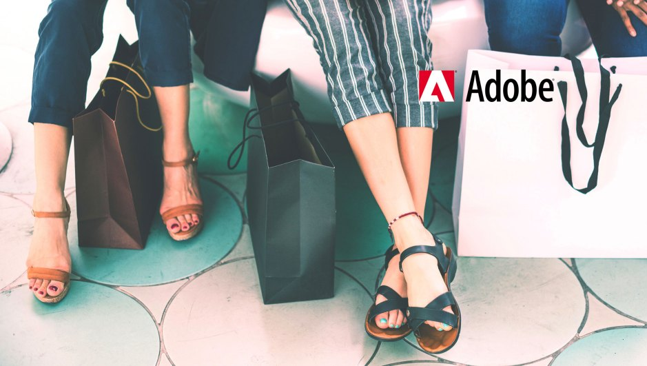 Adobe's Audience Manager Gets New Features to Deliver Tailor-Made Experiences