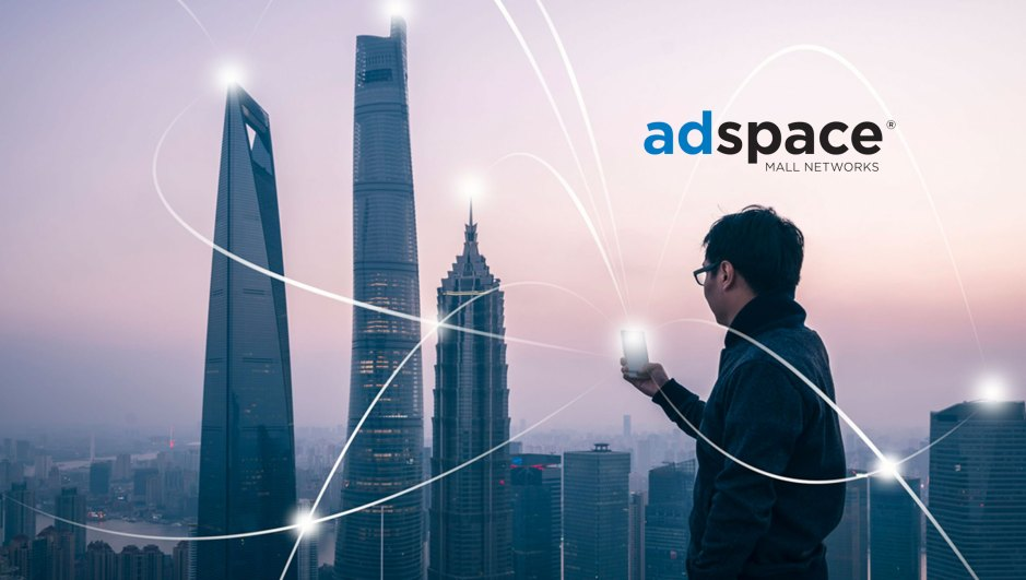 Adspace Networks Launches Adspace Studios