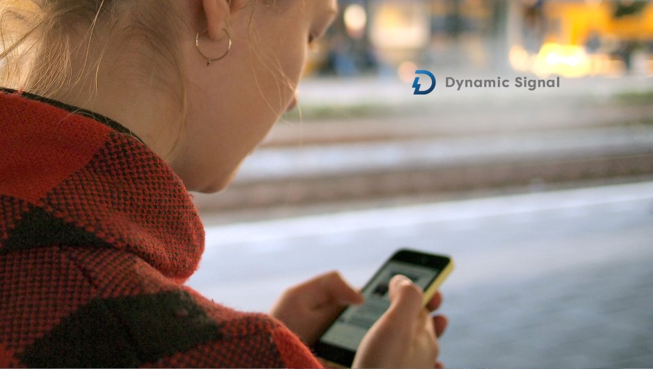 Dynamic Signal Strengthens Leadership Bench with Key Hires