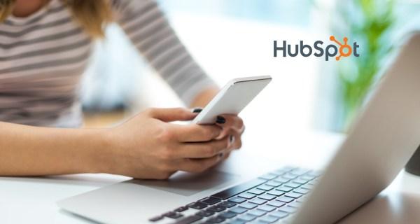HubSpot Announces Launch of HubSpot Ventures, a $30 Million Fund to Support Customer-First Startups