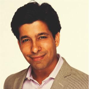 Saurabh Bhatia, CEO,Chocolate Platform
