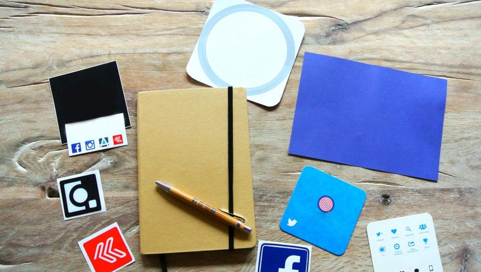 Tips and Best Practices for Building Your Web Presence