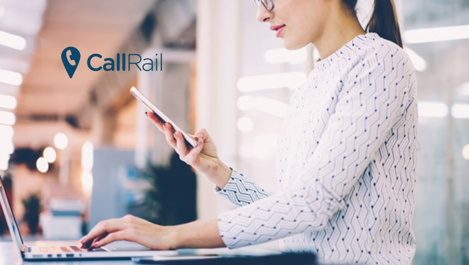CallRail's 2018 Marked by Innovation, Growth, Sustained Leadership in Marketing Attribution Technology