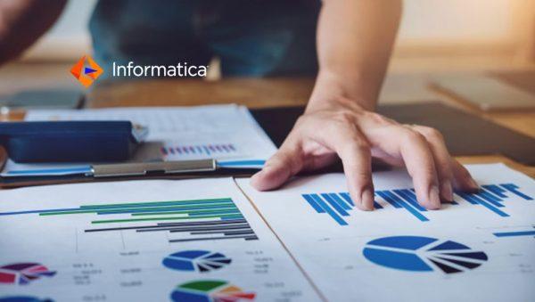 Informatica Positioned as a Leader in 2019 Gartner Magic ...