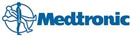 customer-logo-medtronic