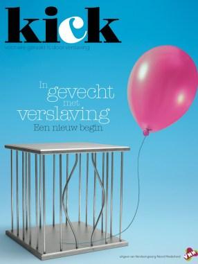 kick-0-cover
