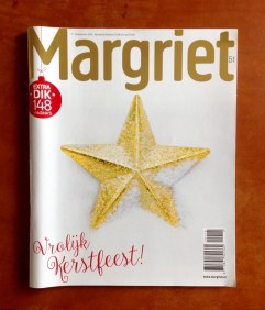 2015-12-11 Margriet cover
