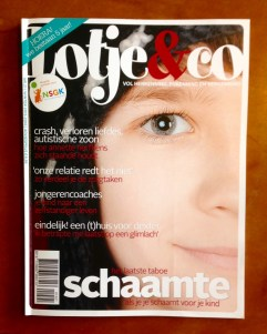 2015-12 Lotje cover