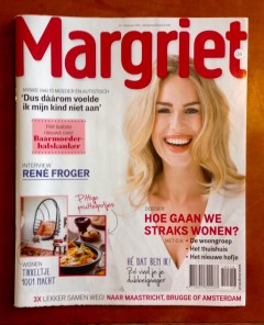 2016-01-22 Margriet cover