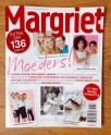 2016-04-29 Margriet18 cover