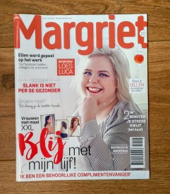 2016-05-27 Margriet22 cover