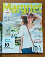 2016-07-15 M30 Margriet cover