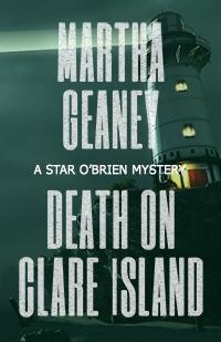 Death on Clare Island: A Star O'Brien Mystery