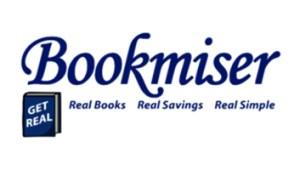 Bookmiser-Roswell