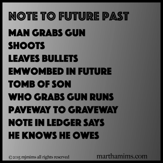 notefuture