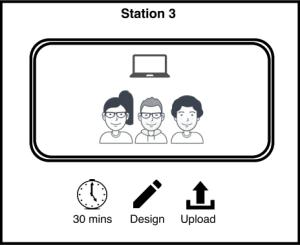 station-3-flip-dup