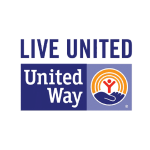 United Way - Funders & Supporters Page
