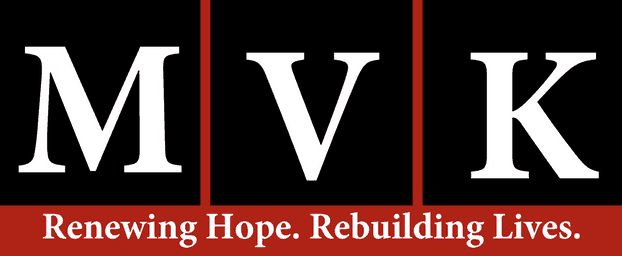 MVK Renewing Hope. Rebuilding Lives.-7