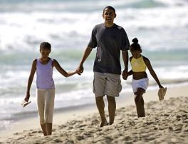 alg-obama-vacation-jpg