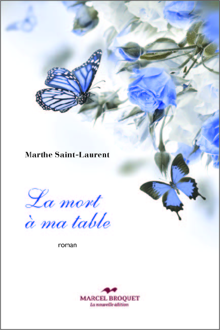 la-mort-a-ma-table