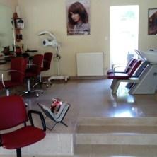 salon-marthon-vente-juillet 2017-02