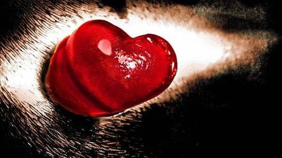 Смс признания в любви парню - краткие стихи о любви ...